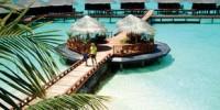 Offerte viaggio Maldive 2011: vacanze Maggio, Giugno e Luglio 2011. Offerte viaggio 7 notti alle Maldive