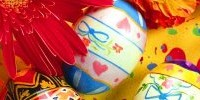 Offerte viaggio Pasqua 2011: vacanze a Praga, Parigi, Barcellona (Spagna), Lisbona (Portogallo), Dubai