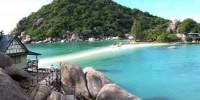 Offerte viaggio Thailandia 2011: vacanze Koh Samui e Phuket. Viaggi Aprile-Maggio-Giugno-Luglio 2011