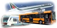 Sciopero trasporti 6 Maggio 2011: sciopero ferrovie Trenitalia, mezzi pubblici, aerei e trasporto marittimo