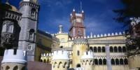 Tour 8 giorni in Portogallo vacanze 2011: offerte viaggio in Portogallo dal 30 Aprile 2011 fino al 15 Ottobre 2011