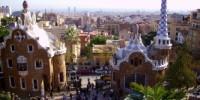 Tour 8 giorni in Spagna vacanze Estate 2011: offerta viaggio in Spagna vacanze Luglio, Agosto e Settembre
