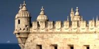 Vacanze 2011 in Portogallo: offerte viaggio Tour di 5 giorni in Portogallo. Da Aprile 2011 fino ad Ottobre 2011