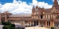 Vacanze Estate 2011 in Spagna: offerta viaggio Tour Andalusia. Vacanze Luglio, Agosto e Settembre 2011