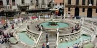 Cosa vedere a Palermo (vacanze in Sicilia): guida di viaggio alla città di Palermo - Itinerario di Viaggio