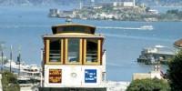 Cosa vedere a San Francisco (California-Stati Uniti): guida di viaggio 4 giorni a San Francisco