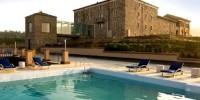 Emilia Romagna - Vacanze benessere in Val Trebbia (in provincia di Piacenza) in centro benessere Spa