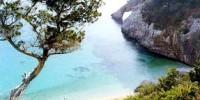 Fiera del turismo Cagliari 2011: Itinerari in Sardegna dal 2 al 5 Giugno 2011. Offerte viaggio in Sardegna
