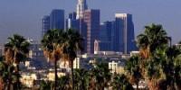 Guida viaggio Stati Uniti-California: Malibù, Santa Monica, Los Angeles. Itinerario di viaggio di 3 giorni