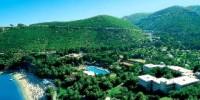 Offerta viaggio ponte del 2 Giugno 2011: vacanza di 3 notti al mare in Puglia a Pugnochiuso (Foggia-Gargano)
