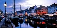 Offerta viaggio vacanze Estate 2011: Tour 10 giorni Copenaghen, Oslo, Stoccolma, Helsinki e Tallinn