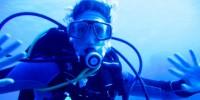 Vacanze al mare e immersioni subacquee in Friuli Venezia Giulia: Trieste, Grado e Lignano per i sub