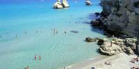 Vacanze al mare in Salento ponte del 2 Giugno 2011: offerta viaggio a Torre dell' Orso (Lecce-Puglia)