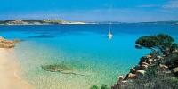 Vacanze in Sardegna Giugno 2011: offerta viaggio 7 notti a Costa Rei in Sardegna. Partenza l' 11 Giugno
