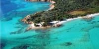 Vacanze in Sardegna dal 28 Maggio 2011 fino al 25 Giugno 2011: offerta viaggio 7 notti a Platamona Sorso