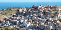 Borghi della Puglia da visitare: Vico del Gargano e Bovino (Foggia), Palmariggi e Specchia nel Salento