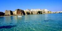 Cosa vedere in Puglia: Andria, Trani, Polignano a Mare, la Murgia e Otranto (nel Salento) - Guida Vacanze