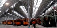 Giugno 2011 - Orario sciopero nazionale ferrovie Trenitalia e trasporti mezzi pubblici 22 e 23 Giugno 2011