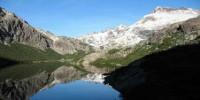 Guida viaggio in Argentina: itinerario di viaggio con trekking ed escursioni in Argentina - Guida Vacanze