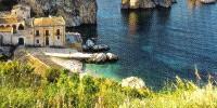 Guida viaggio in Sicilia: cosa vedere a Trapani, dove mangiare (ristoranti tipici) e dove dormire (alberghi)