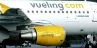 Nuovi collegamenti Genova-Barcellona con i voli aerei di Vueling. Offerta viaggio a Barcellona per l' Estate 2011