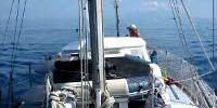 Vacanze crociera in barca a vela ad Agosto: Baleari, Mediterraneo, Grecia, Croazia, Corsica, Turchia