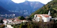 Vacanze in Campania: 4 borghi da visitare a Salerno, Benevento e Avellino - Itinerario di Viaggio