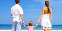 Vacanze per famiglie con bambini piccoli: Sardegna, Abruzzo, Francia (tra Provenza e Costa Azzurra)