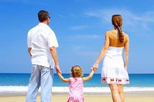 Vacanze per famiglie con bambini piccoli sardegna for Vacanze in sardegna con bambini