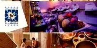 Viaggio weekend a Tabiano Terme (Parma-Emilia Romagna). Offerte viaggio fino al 31 Marzo 2012