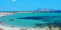 Agosto 2011 Vacanze al mare in Sardegna a San Teodoro: offerta viaggio dal 2 al 9 Agosto 2011