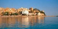 Borghi della Sicilia da visitare: Castel di Tusa, Savoca e Montalbano Elicona (Messina), Agira (Enna)