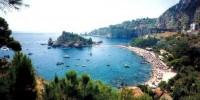 Cosa vedere a Taormina (Sicilia): Corso Umberto, il Duomo, il Teatro Greco, la Villa Comunale e le spiagge