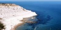 Cosa vedere in Sicilia: Porto Empedocle (Agrigento), Naro, Sciacca, Ragusa, Siragusa e Palermo