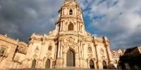 Guida Viaggio Tour Sicilia Vacanze: Noto, Ortigia, Siracusa, Ragusa Ibla, Modica e le spiagge della Sicilia
