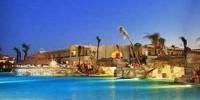 Offerte viaggio Egitto Estate 2011: vacanze a  Sharm El Sheikh dal 23 Luglio 2011 al 20 Agosto 2011