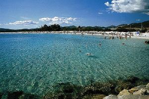 Offerte viaggio sardegna agosto 2011 vacanze al mare a for Budoni offerte vacanze