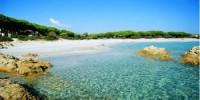 Sardegna - Offerte viaggio a Cala Ginepro (Orosei-Sardegna) dal 26 Luglio 2011 al 9 Agosto 2011