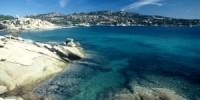 Sardegna Vacanze Estate 2011: offerte viaggio a Baia Sardinia dal 26 Luglio 2011  al 2 Agosto 2011