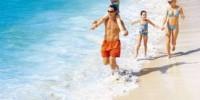 Vacanze al mare in Sardegna a Cala Liberotto (Orosei): offerta viaggio dal 2 al 9 Agosto 2011 - Vacanze Mare