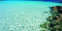 Vacanze in Sardegna Settembre 2011: offerte viaggio a Cannigione in Sardegna dal 4 al 18 Settembre 2011