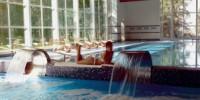 Weekend benessere alle Terme di Monticelli (Parma-Emilia Romagna): offerte vacanze fino al 31 Marzo 2012