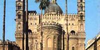 Tour Sicilia: Messina, Cefalù, Palermo, Trapani, Segesta, Favignana, Agrigento, Ragusa, Siracusa