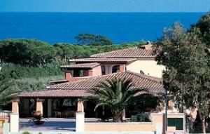 Stunning Offerte Nave Piu Soggiorno Sardegna Ideas - dairiakymber ...