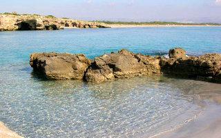 Guida viaggio tour sicilia vacanze noto ortigia for Siracusa vacanze mare