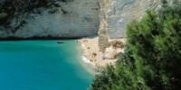 Puglia Vacanze: Foggia e Gargano, Bari e Grotte di Castellana, Brindisi e riserva di Torre Guaceto, Andria