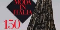 """Reggia di Venaria-Torino: mostra """"Moda in Italia-150 anni di Eleganza"""" 17 Settembre 2011 - 8 Gennaio 2012"""
