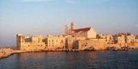 Viaggio in Puglia: cosa vedere a Giovinazzo (Bari), Laguna di Varano (Gargano-Foggia) e Faeto