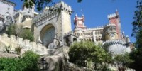 Capodanno 2012 in Portogallo: offerta viaggio Tour Portogallo dal 27 Dicembre 2011 al 1 Gennaio 2012