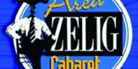 Zelig Cabaret 2011 a Milano: date spettacoli Settembre, Ottobre, Novembre e Dicembre 2011 in Viale Monza